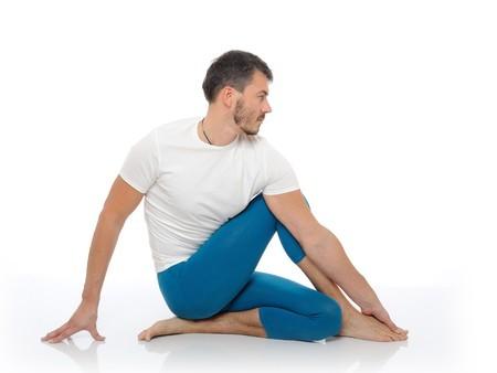 Best Yoga Teacher Training Program