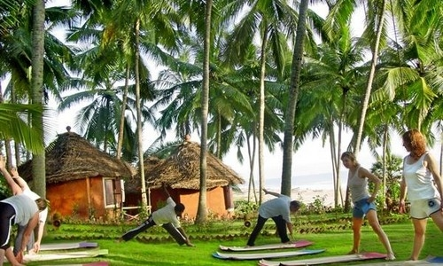 Is the Daily Yoga Routine Manageable?