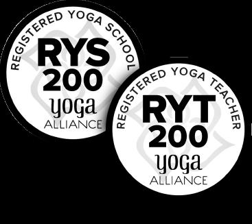 Reason To Enroll in RYT 200