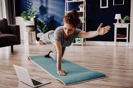 Online Class Before the 200 Hour Yoga Teacher Training