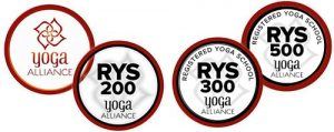 Advantages Of Yoga Alliance Certification