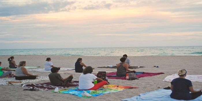 Qualities Of The Best Yoga Teacher Training Program