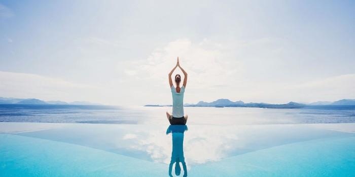 Yoga to Enhance Immunity
