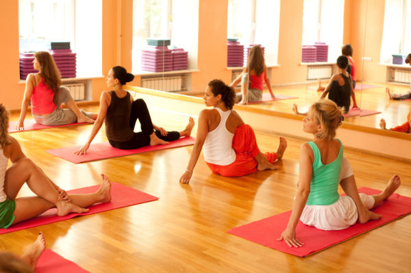 6 Things Every New Yoga Trainer Should Practice