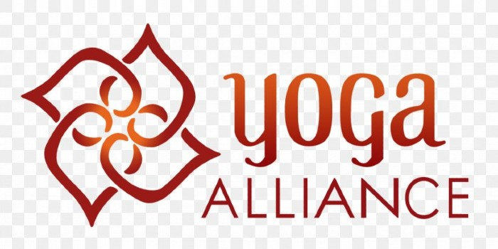 What is Yoga Alliance