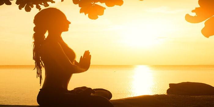 200 Hour Yoga Teacher Training Eligibility Criteria