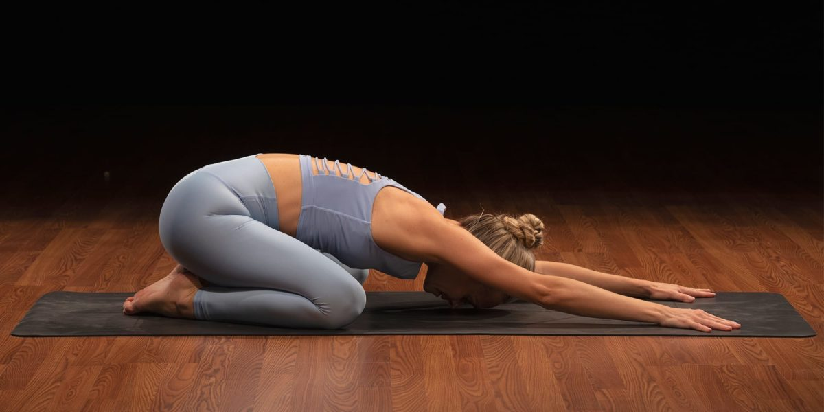 Yoga for Menstrual Cramps-Best Poses of Yoga to have pain-free periods