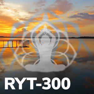 RYT 300