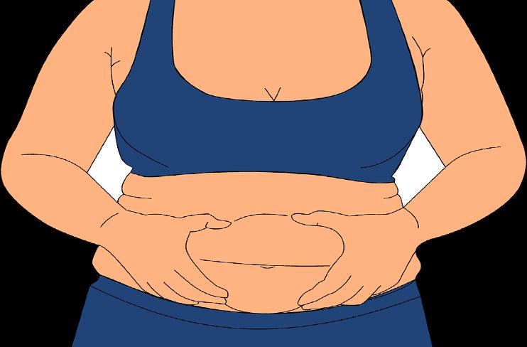 Yoga Asanas to Lose Weight